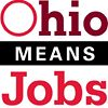 Ohiomeansjobs Marion County
