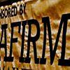Terrafirma Maintenance - Southern Ltd.