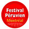Festival péruvien de Montréal/Festival peruano de Montreal