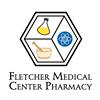 Fletcher Medical Center Pharmacy