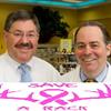 Layne's Family Pharmacy, Inc.