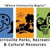 Morrisville, NC Parks & Rec