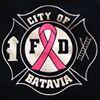 Batavia City Firefighters - IAFF Local 896