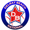 Delray Beach National Little League