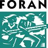 Foran Financial Institute