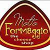Molto Formaggio, The Cheese Shop