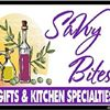 Savvy Bites, Gifts and Kitchen Specialties