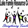Lake Family Resource Center