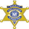 St. Bernard Parish Sheriff's Office