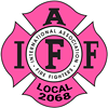 Fairfax County Professional Firefighters & Paramedics