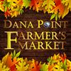 Dana Point Farmers Market
