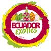 Ecuador Divine