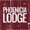 Phoenicia Lodge