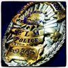 Selma Police Department
