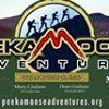 Peekamoose Adventures LLC