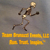 Team Brunazzi Events, LLC