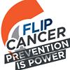 FLIP Now