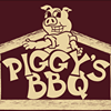 Piggys BBQ
