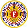 Virginia Beach Professional Firefighters