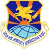 515th Air Mobility Operations Wing