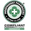 Compliant Pharmacy Alliance Cooperative
