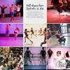 Mill Ballet School, Lambertville NJ