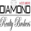 Diamond Realty Brokers