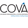 Colorado Organization for Victim Assistance