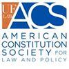 ACS University of Florida Law Student Chapter