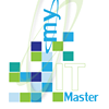 My It Master Inc.