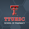 Texas Tech University Health Sciences Center School of Pharmacy