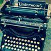 Underwood Letterpress