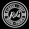 R&G Barbershop & Shaving parlour