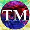 Trim Media