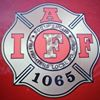 South Euclid Professional Firefighters Local 1065