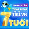 Tiki.vn thumb