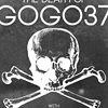 GoGo 37 Gallery