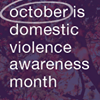 Tri-County Council on Domestic Violence and Sexual Assault, Inc