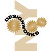 DesignWorks NY