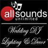 All Sounds Unlimited