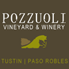 Pozzuoli Vineyard & Winery