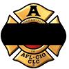 Lexington Firefighters Local 1491