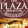 The Plaza Bar & Restaurant - Brighton