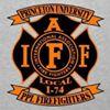 IAFF Local I-74