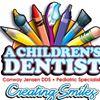 A Children's Dentist
