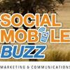 Social Mobile Buzz Marketing & Communications