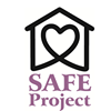 Albany County SAFE Project