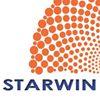 Starwin Shopfront