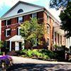 The Beta Tau Chapter of Kappa Kappa Gamma: Syracuse University