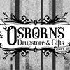 Osborn's Drugstore & Gifts